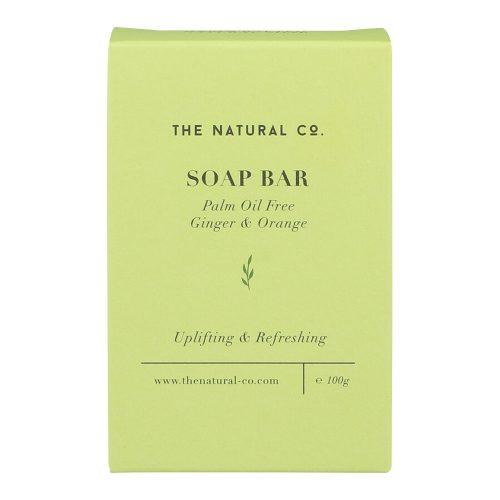 TNC Soap Bars_GingerOrange_1_1000x1000