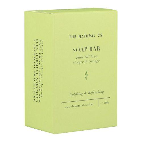 TNC Soap Bars_GingerOrange_3_1000x1000