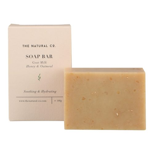 TNC Soap Bars_GoatMilkHoneyOatmeal_2_1000x1000