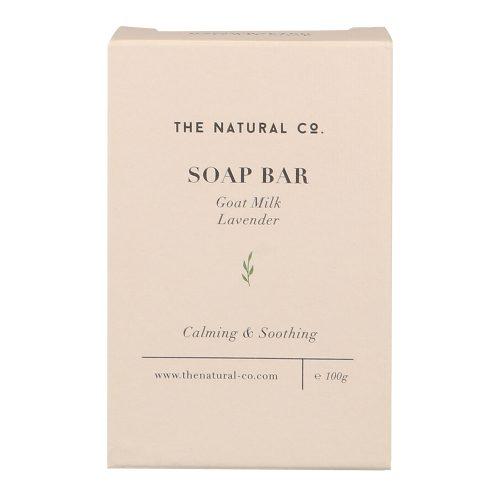 TNC Soap Bars_GoatMilkLavender_1_1000x1000