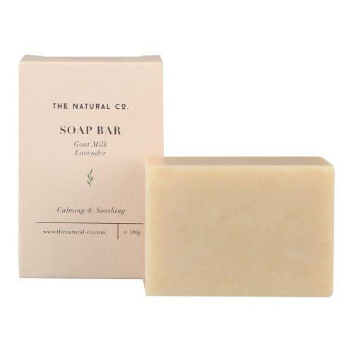 TNC Soap Bars_GoatMilkLavender_2_1000x1000