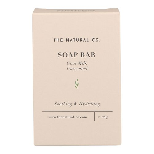 TNC Soap Bars_GoatMilkUnscented_1_1000x1000