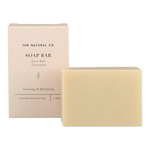 TNC Soap Bars_GoatMilkUnscented_2_1000x1000