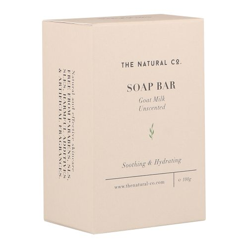 TNC Soap Bars_GoatMilkUnscented_3_1000x1000
