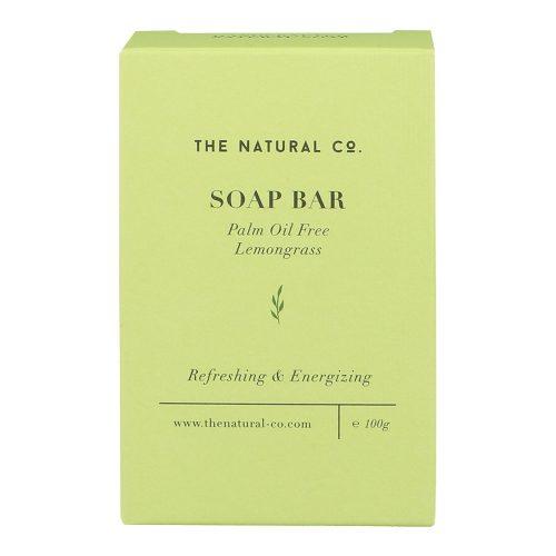 TNC Soap Bars_Lemongrass_1_1000x1000