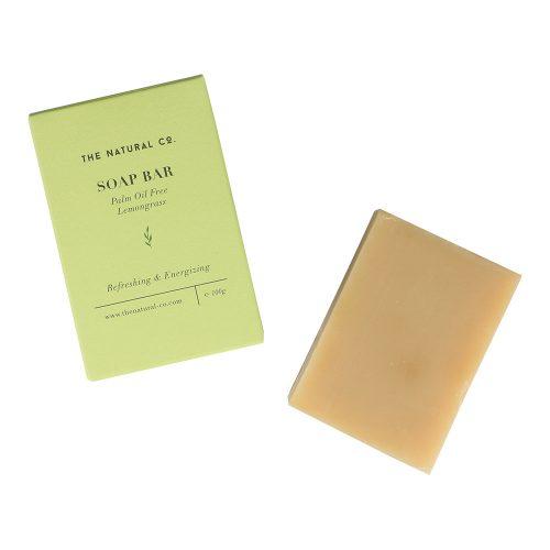 TNC Soap Bars_Lemongrass_4_1000x1000