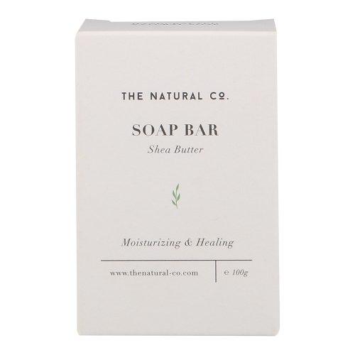 TNC Soap Bars_SheaButter_1_1000x1000