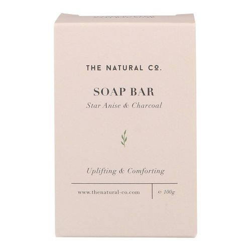 TNC Soap Bars_StarAniseCharcoal_1_1000x1000