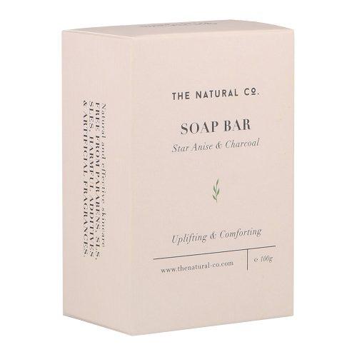 TNC Soap Bars_StarAniseCharcoal_3_1000x1000