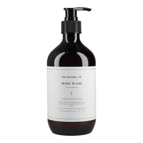 TNC Soap Bottles_LemonMyrtle_6_1000x1000