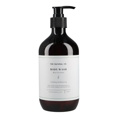 TNC Soap Bottles_RoseGeranium_1_1000x1000