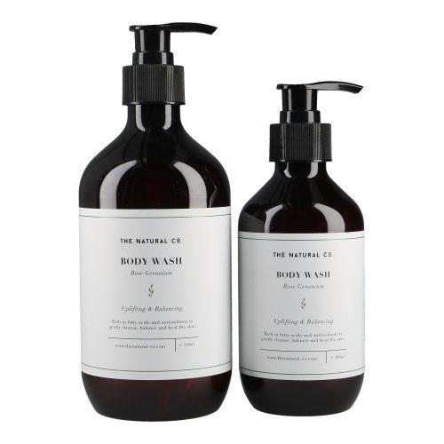 TNC Soap Bottles_RoseGeranium_3_1000x1000