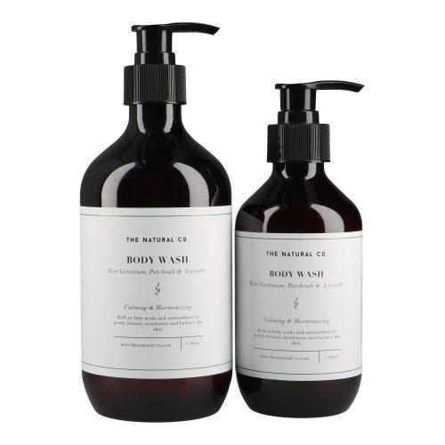 TNC Soap Bottles_RosePatchouliLavender_3_1000x1000